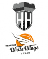 HAMBURG TOWERS vs. HEBEISEN WHITE WINGS HANAU • 16.03.2019, 19:30 • Hamburg